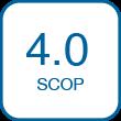 SCOP 4.0