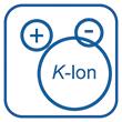 K-ION