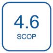 SCOP 4.6