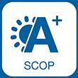 A+ SCOP